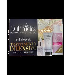 EUPHIDRA SKIN REVEIL TRATT INT