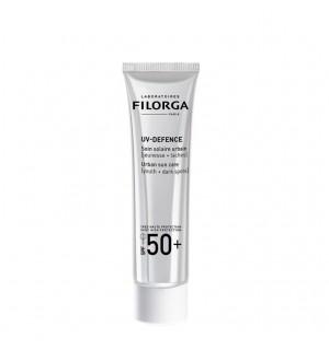 FILORGA UV DEFENCE SPF50+ 40ML