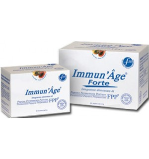 IMMUN AGE INTEG DIET 30BUST