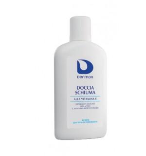 DERMON-DOCCIA SCHIUMA 400ML