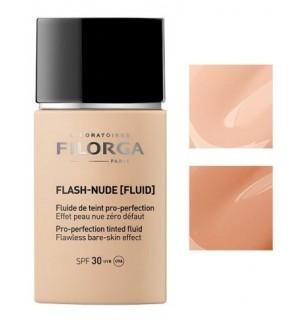 FILORGA FLASH NUDE 01 M LIGHT