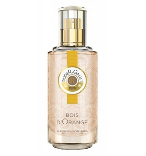 BOIS D'ORANGE EAU PARFUMEE30ML