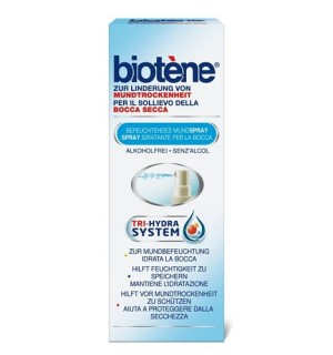 BIOTENE SPRAY 30ML