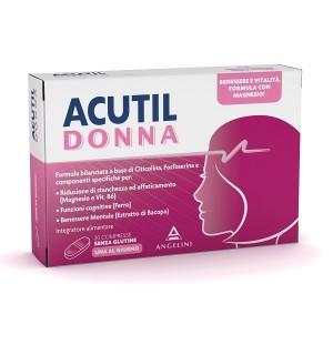 ACUTIL-DONNA 20CPR