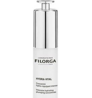 FILORGA HYDRA HYAL 30ML