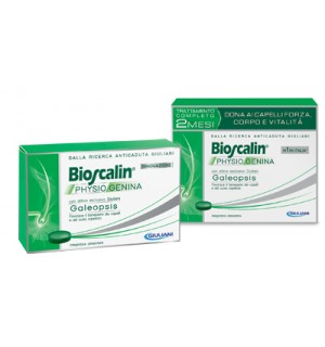 BIOSCALIN PHYSIOGENINA60CPR PR