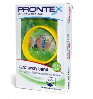 PRONTEX ZANZ AWAY BRACCIALE M