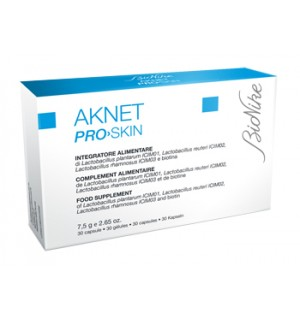 AKNET PROSKIN 7,5G